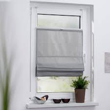 Klemmstange Fenster Gallery Of Ausziehbar Blatt Gren Und Farben