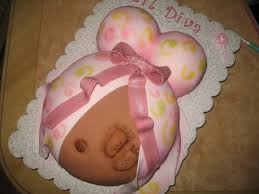 Baby Belly Cakes For Baby Shower  White Pregnant Body Baby Shower Belly Cake For Baby Shower