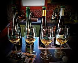how to pair thai food wine white wines especially rieslings are great many spicy thai dishes