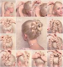 fabulous cool easy hairstyles 76 ideas with cool easy hairstyles
