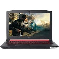 Ноутбуки <b>Acer</b> купить в Минске рассрочку   Цена в магазине ...