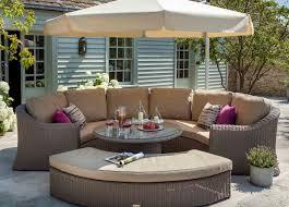 rattan garden furniture ireland. Wonderful Furniture Garden Outdoor Rattan Sets Inside Furniture Ireland