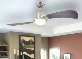 metal ceiling fan with light amazing ceiling fans with lights metal blade ceiling fan with light