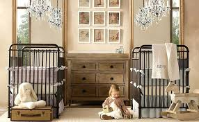 baby room ideas for twins. Twin Baby Bedroom By Nursery Large Size Girl Room Ideas Boy And Scrabble . For Twins
