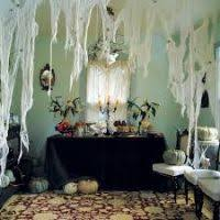 office halloween party themes. haunted house halloween theme source office party themes 1000 y