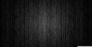 black wood. Black Wood Wallpaper A