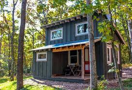 tiny house plans. tiny house plan \u2013 walden plans
