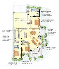 fplwg 1845 cp floor plan 300 dpi copy