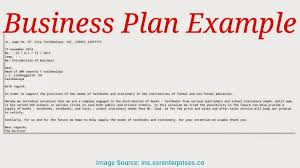 business plan template word 2013 unusual business model template word 6 business model canvas