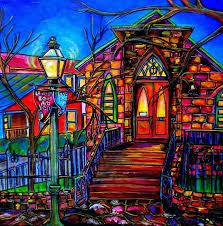 painters san antonio pti faux painting texas painters san antonio