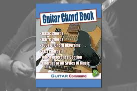 Guitar Chords Chart For Beginners Songs Printable Guitar Chord Pdf Ebook Download Play Any Song