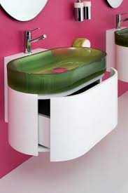 Funky Bathroom New Funky Bathroom Sinks Home Decor Color Trends Creative In Funky