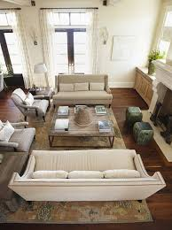 small narrow living room furniture arrangement. symmetrical living room arrangement furniture arranging tool interior design pinterest arrangements rooms and small narrow