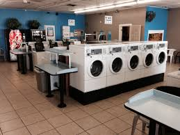 laundromat furniture. Laundromat Furniture