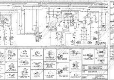 gallery of 2006 ford e150 fuse box diagram completed wiring diagrams awesome 2006 ford e150 fuse box diagram e350 wiring library taurus 2005 f750 wire center e280a2