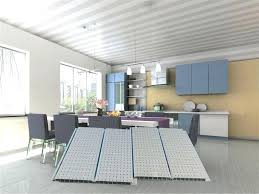 Decorative Ceiling Tiles Lowes Decorative Ceiling Panels Decorative Tin Ceiling Tiles Lowes 56