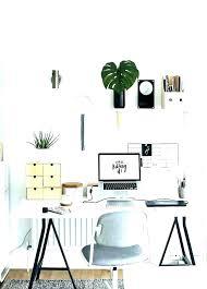 Home office desk organization Kitchen Desk Area Home Office Desk Organization Ideas Work Desks Cool Space Diy Ide Bon Vivant Baby Home Office Desk Organization Ideas Work Desks Cool Space Diy Ide