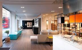 british interior design. Supplier Directory British Interior Design C