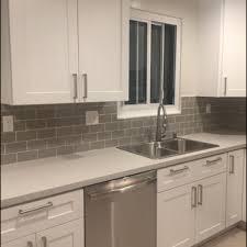 Bathroom Remodel San Francisco Delectable Mr Unger's Kitchen Bathroom Remodeling 48 Photos 48 Reviews