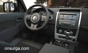 jeep liberty 2014 interior. 2012 jeep liberty interior pictures 2014 t