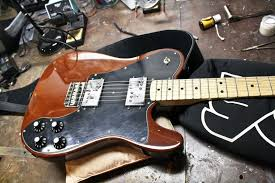 ilovefuzz com • view topic 72ri tele deluxe re wire upgrade project image