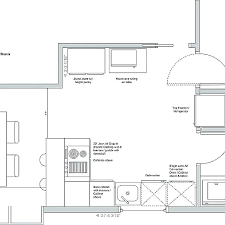 blank floor plan template outstanding restaurant layout contemporary free house outst