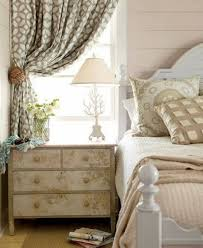 Short Bedroom Curtains Patterned Short Curtains For Bedroom With Decorative Short