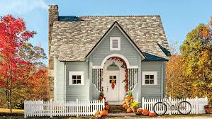 our favorite small house plans southern living fcp cloudland cottage three bedroom plan open floor tiny