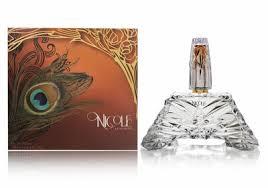 <b>Nicole Richie Nicole</b> — купить женские духи, туалетную воду ...