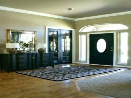 white interior front door. Inside Front Door Black Outside White Home Interior Colorshome Colorsrustic Paint Colors 926x695 Doors Impressive For R
