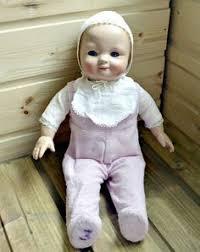 Редкая! <b>Кукла</b> Тата. Пресопилки. Фабрика 8 Марта. Автор М.Р ...