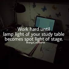 Study Motivation Quotes Classy Boss Free And Quotes Resmi Quotes Pinterest Free Motivation