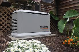 generac home generators. Why Are Generac Generators Ideal For Home Use?