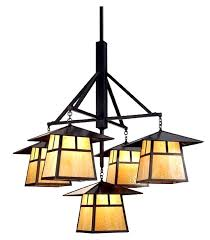 excellent sears lighting chandeliers