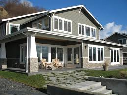 cape cod layout images of style homes house landscaping ideas plans australia 1950s home cottage what is a cost t