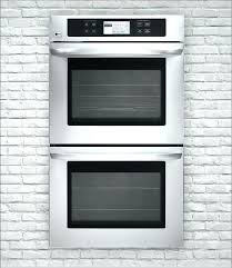 bosch double wall oven double wall oven with microwave double wall ovens double wall oven or bosch double wall oven