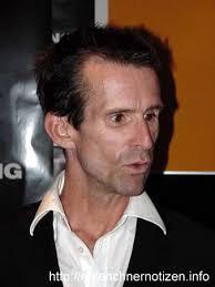 Ulrich Matthes spielt die Rolle des Joseph Goebbels - Der-Untergang-Matthes