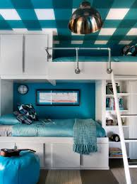 kids bunk bed bedroom ideas. photo by: julie soefer kids bunk bed bedroom ideas b