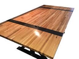 Kitchen Chopping Block Table Kitchen Butcher Block Tables Best Kitchen Ideas 2017