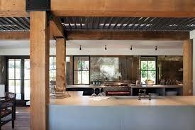 Home Interior Design Kitchen Exterior Custom Inspiration Ideas
