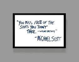 funny office poster. The Office Poster - Michael Scott Motivational Print TV Show, Inspirational, Comedy, Classic, Sitcom, Funny, Series Funny