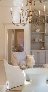 Wall Colors For Living Rooms 25 Best Living Room Chandeliers Trending Ideas On Pinterest