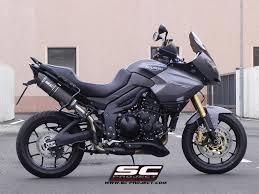 triumph triumph tiger 1050 moto zombdrive com