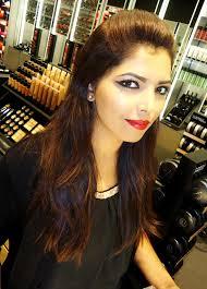 indian makeup and beauty makeup beauty