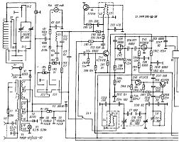 Download 1099x871 lcd inverter circuit diagram