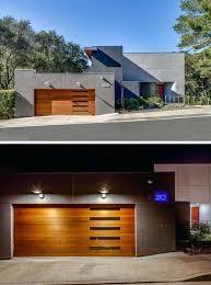 garage door colours ideas garage door color ideas for brick house doors garage door color ideas