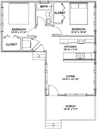 Small Picture Best 25 L shaped house plans ideas only on Pinterest L shaped