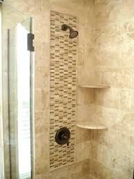 shower soap holder shower soap dish corner shower soap dish for tile dishes showers door walls shower soap holder corner