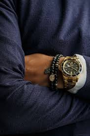 17 best images about watches casio g shock watches like watches just totally uncomfortable for me to wear gold rolexrolex submarinerwatch braceletsblack