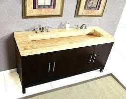 50 inch double vanity.  Double 50 Inch Double Sink Vanity Simple  Amazing Bathroom Sinks   In Inch Double Vanity K